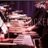 Nu Deco Ensemble Reimagines Tchaikovsky's 'The Nutcracker' Photo
