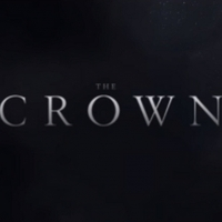 VIDEO: See Gillian Anderson and Emma Corrin Step into THE CROWN in Season 4 Trailer Photo
