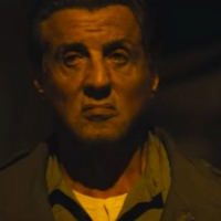 VIDEO: Sylvester Stallone Stars in New Trailer for RAMBO: LAST BLOOD Video