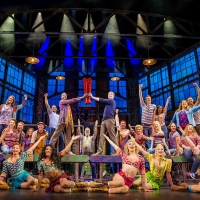 BWW Interview: Richard Ambrose Talks Norwegian Cruise Line's Entertainment and Broadway-Caliber Productions