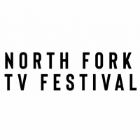 North Fork TV Festival Partners With Alfred P. Sloan Foundation For Second Annual Sci Photo