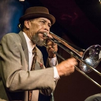 Third Side Music Signs Legendary Trombonist Phil Ranelin To Worldwide Admin Deal Photo