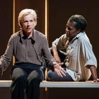 BWW Review: THE DOCTOR, Almeida Theatre