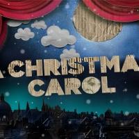 Polka Unveil A Free Digital Reimagining Of A CHRISTMAS CAROL Photo