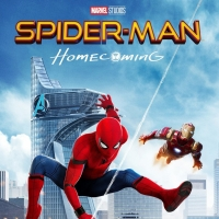 SPIDER-MAN: HOMECOMING to Make Broadcast Television Debut on ABC Photo