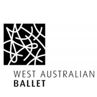 West Australian Ballet to Present DRACULA Photo