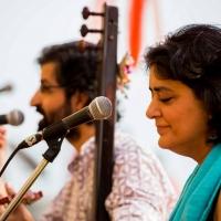 Fourth Mahindra Kabira Festival Will Be Held Photo