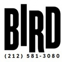 Birdland Releases Decemeber Schedule Photo
