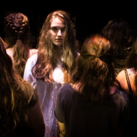 BWW Previews: THE CRUCIBLE at Theatre Baton Rouge