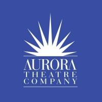 Aurora Theatre Company Presents Christian Cagigal's SORTILEGIOS Photo