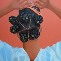 Casita Maria Center for Arts & Education Opens New Exhibition RESPECT