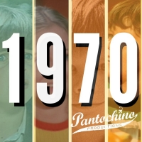 Pantochino Flashes Back To '1970' In Downtown Milford Photo