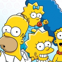 FOX Renews THE SIMPSONS For Two More Seasons Photo