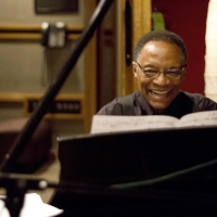 Ramsey Lewis Returns To The 'Stage' With Monthly Online Performance Series, 'Saturday Salon'