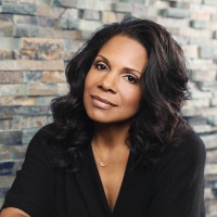 Meet Audra McDonald With 2 Tickets to Her April 11 Performance in Philadelphia Photo