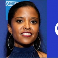 BWW Exclusive: Renée Elise Goldsberry Narrates Marian Anderson Documentary VOICE OF  Photo
