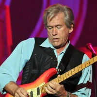 Bill Champlin New Single 'Reason To Believe' Out Now Photo