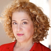 Mary Testa and Frank Wood Star in Create Theater's Online Reading of BAD DAUGHTER Photo