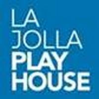 La Jolla Playhouse Announces Cast/Creative Team For THE GARDEN