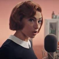 VIDEO: SATURDAY NIGHT LIVE Creates Theme Songs For BRIDGERTON, STRANGER THINGS, THE O Video