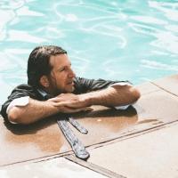 Poolside Announce Refreshing 'High Season' LP Photo