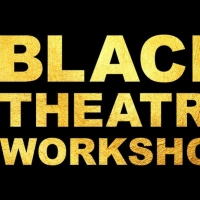 Black Theatre Workshop to Kick Off 50th Anniversary Season With SANCTUARY Photo