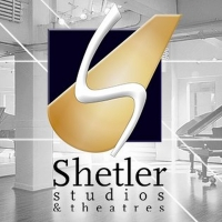 Wake Up With BWW 5/7: Shetler Studios & Theatres Closes Permanently, and More
