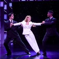 BWW Review: 9 to 5, Edinburgh Playhouse Photo