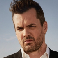 Jim Jefferies Announces Australian National Tour This Summer Photo