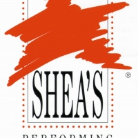 Shea's Performing Arts Center To Cancel Performances Of HELLO, DOLLY! and THE CURIOUS Photo