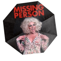 Amas Musical Theatre to Present MISSING PERSON One Night Only Photo