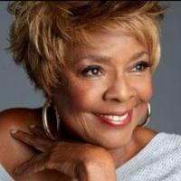 Grammy Award-Winning Music Legend Thelma Houston Returns to Catalina Jazz Club Nov. 1 & 2!