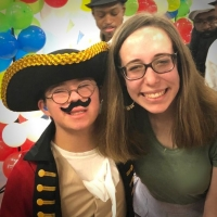 BWW Blog: From Ambiguous to Individuals: My Experience Teaching Actors with Disabilit Photo