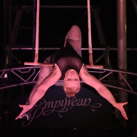 Cirque Nocturne Calls On Arts Patrons To Invest In The Arts Photo