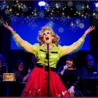 BWW Previews: Doris Dear Makes Guest Appearance on PRIDE NETWORK LIVE! August 27th Photo