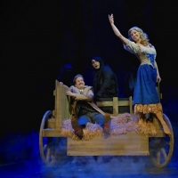 BWW Reviews: Short North Stage Brings YOUNG FRANKENSTEIN to Life