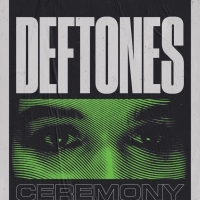 Deftones Premiere Video for Latest Single 'Ceremony' Photo