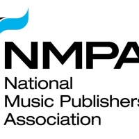 NMPA to Honor Garth Brooks with Songwriter Icon Award Photo