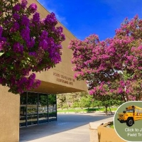 Poway OnStage Launches Virtual Field Trip Series Photo