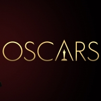 Who Won at the OSCARS? See the Full List of Winners Here! Photo