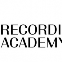 Recording Academy Releases Updated Rules & Guidelines For The 64th Annual GRAMMY Awar Photo