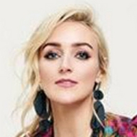 Betsy Wolfe Joins Abingdon's Celebration of Andrew Lippa