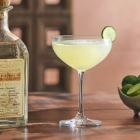 Celebrate NATIONAL TEQUILA DAY on 7/24-Recipes by Patron and Top Spots for Drinks in NYC