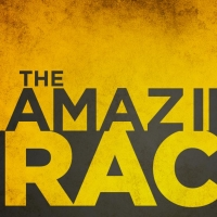 VIDEO: It's THE AMAZING RACE Game Night on Stars in the House- Live at 8pm! Photo