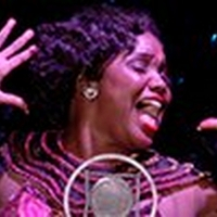 Florida Studio Theatre and Van Wezel Partner To Provide FREE Theatre Enrichment For S Photo