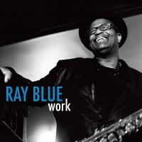 Ray Blue Organ Trio is Coming to La Zingara Photo