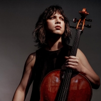 GatherNYC's 'Mindful Minutes' Continues with Grammy-Winning Cellist Andrew Yee, Boyd  Photo