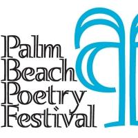 18th Annual PALM BEACH POETRY FESTIVAL Returns Virtually January 2022 Photo