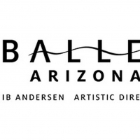 Arizona Musicfest and Ballet Arizona Named 'High Performing' By National Report Photo