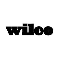 Wilco Announce Upcoming Tour Dates